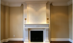 fireplace-mantel-immaculately-sculptured
