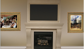 fireplace-mantel-master-craftsmanship