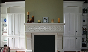 fireplace-mantel-tribute-to-originality