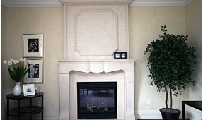 fireplace-mantle-unique-and-desirable