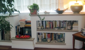 shelving-unit-with-cast-stone-top-01